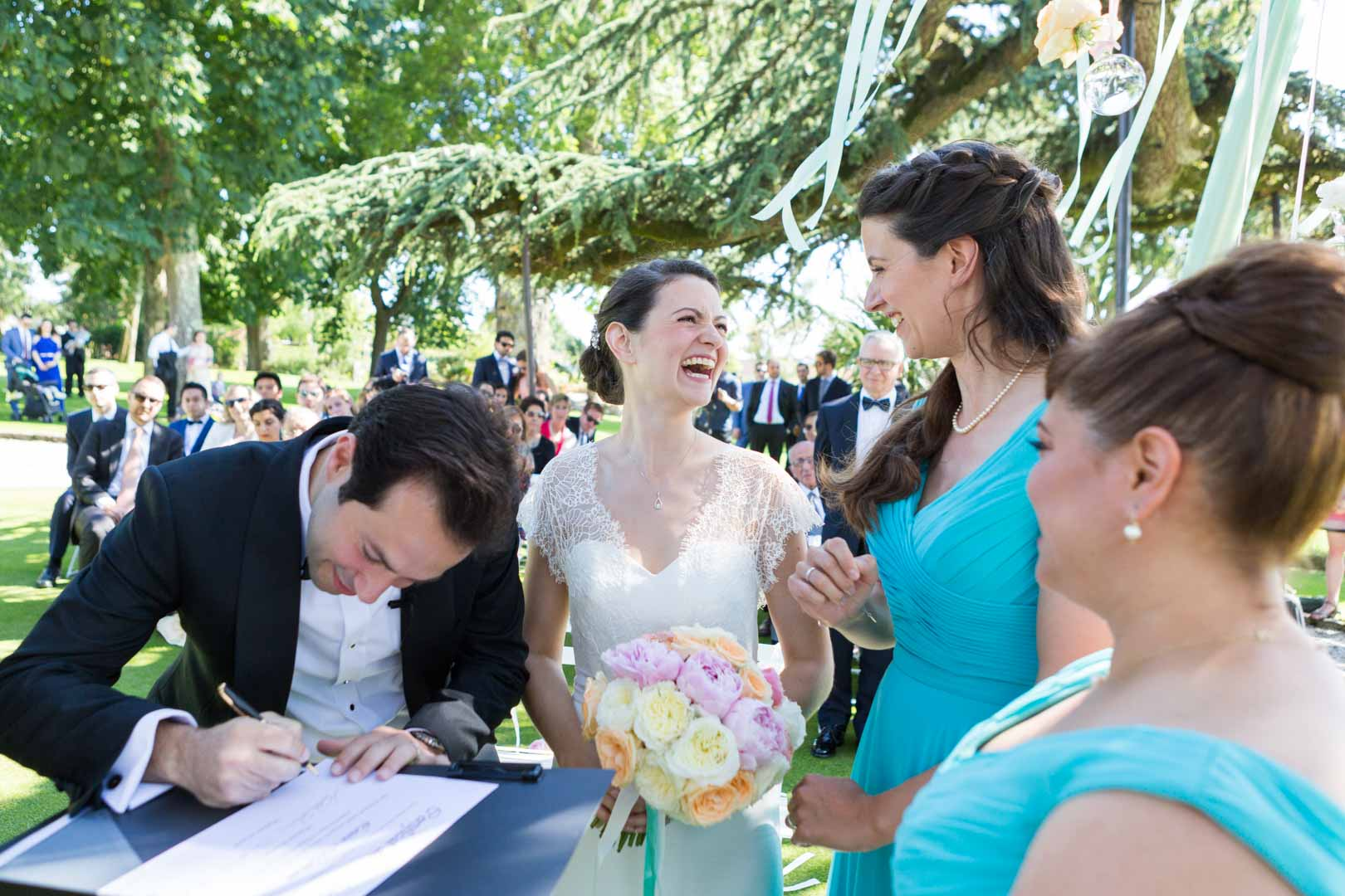 signature-livre-or-mariage