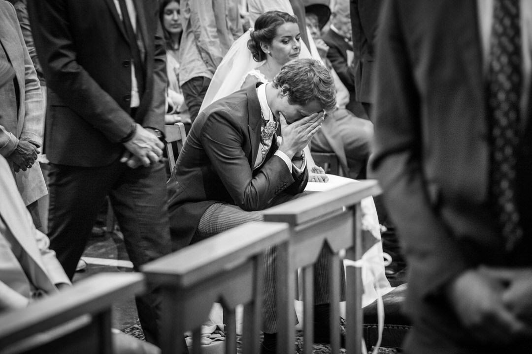 ceremonie-mariage-biez-3