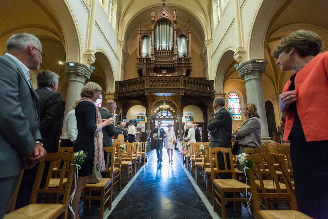 ceremonie-mariage-eglise-biez-1