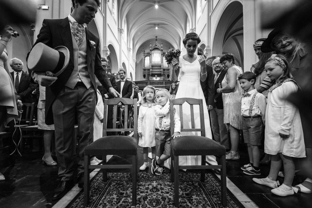 ceremonie-mariage-eglise-biez-2