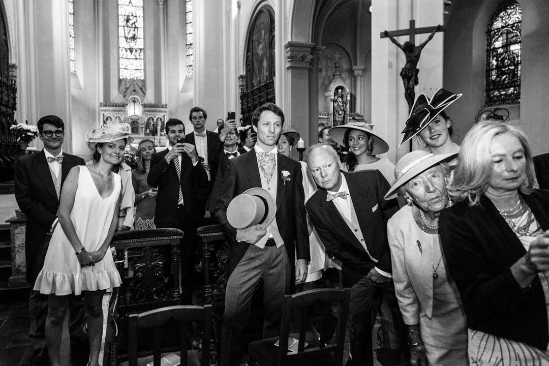 ceremonie-mariage-eglise-biez