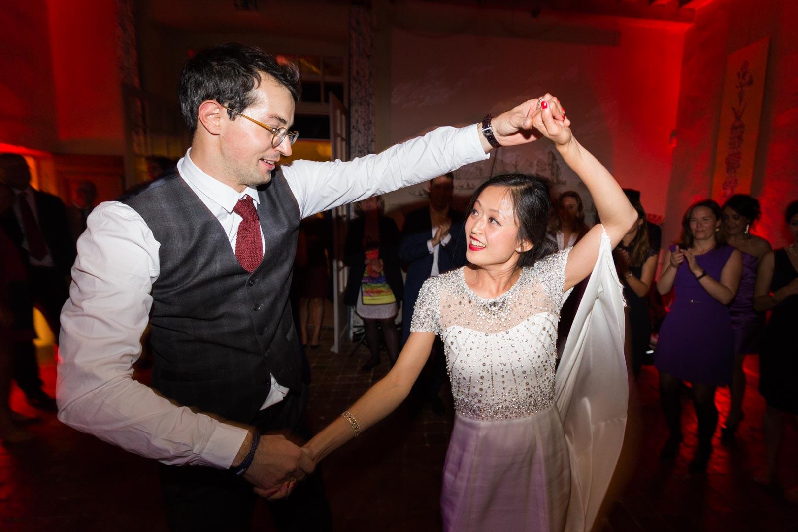 danse-maries-chateau-de-sorel