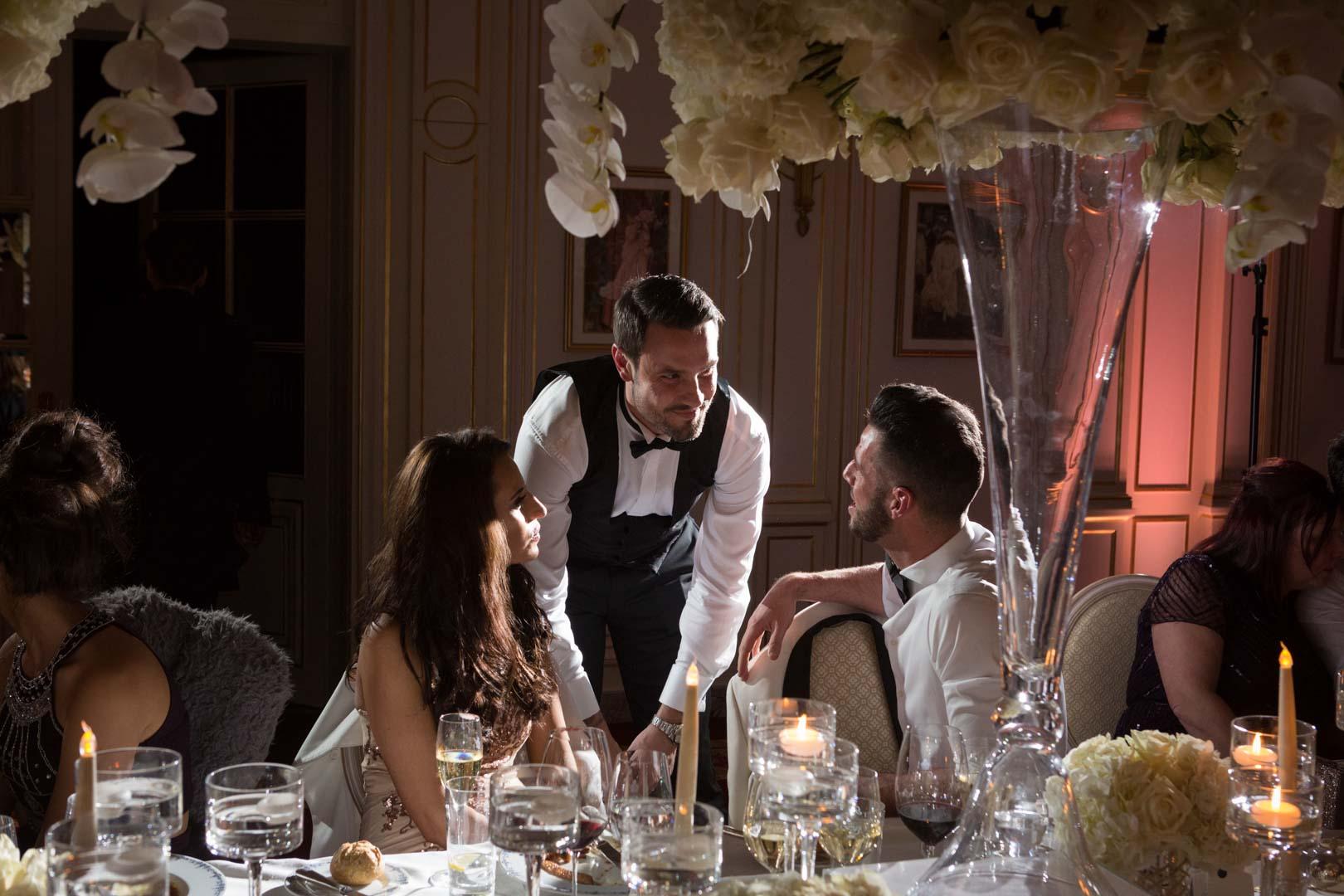 diner-de-mariage-au-ritz