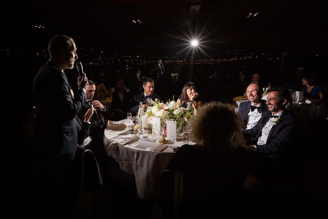 diner-mariage-bateau-mouche-paris