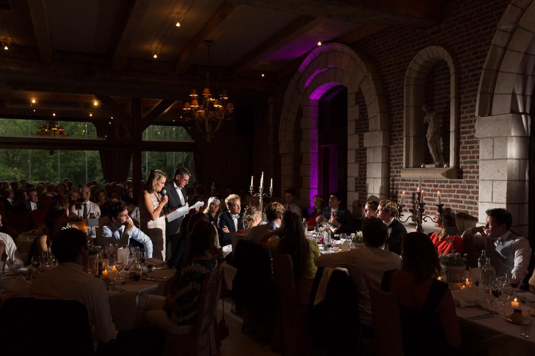 diner-mariage-chateau-de-biez