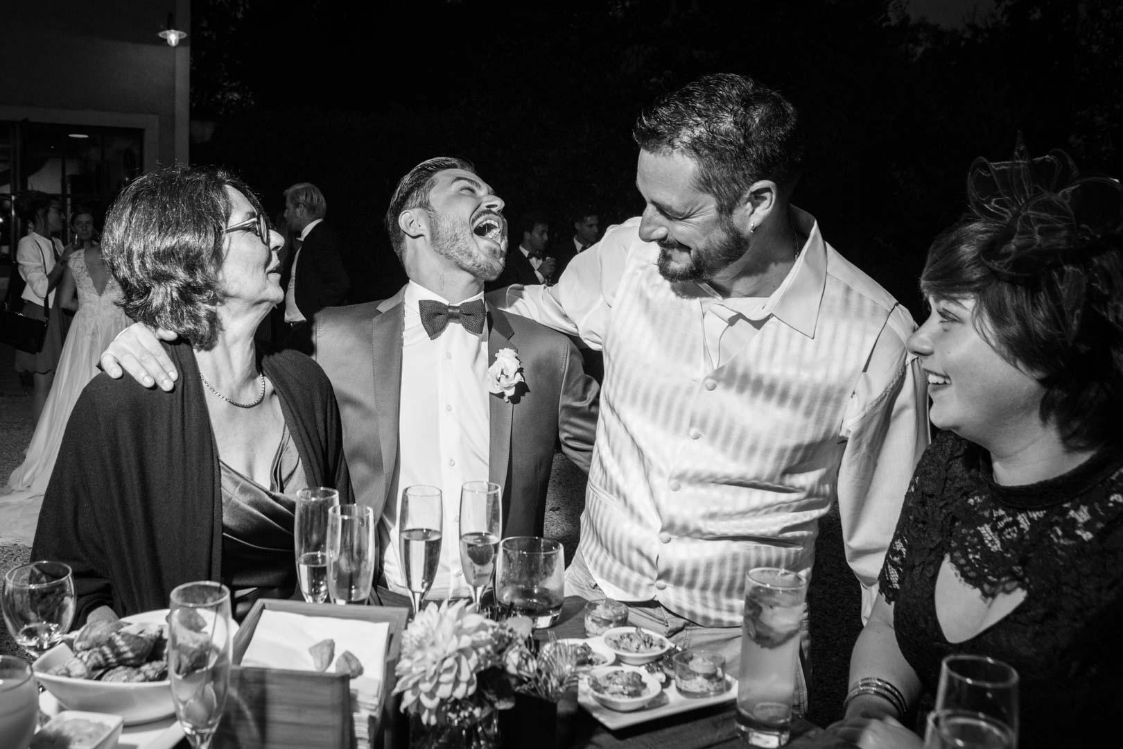diner-mariage-chateau-quincampoix-1