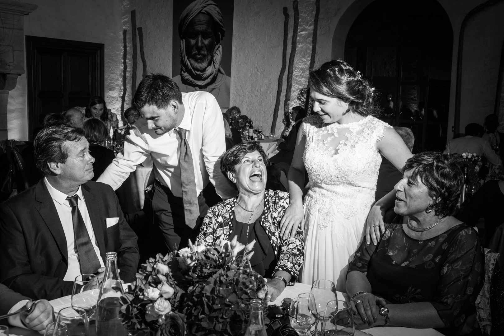diner-mariage-chateau-quincampoix-2