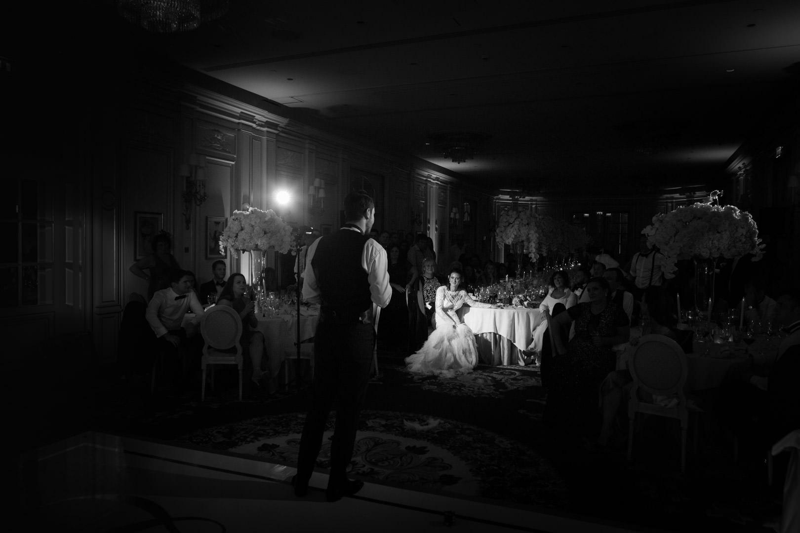 discours-du-marie-pendant-la-soiree-de-mariage