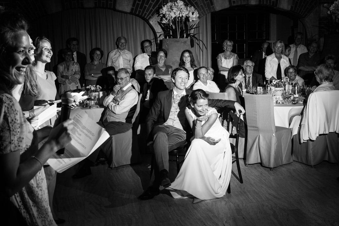 discours-mariage-chateau-de-biez-2