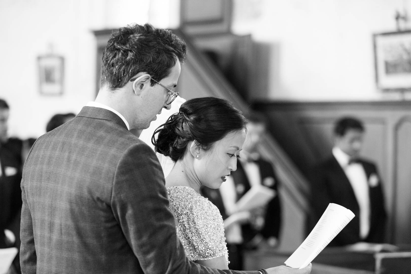 echange-voeux-eglise-mariage