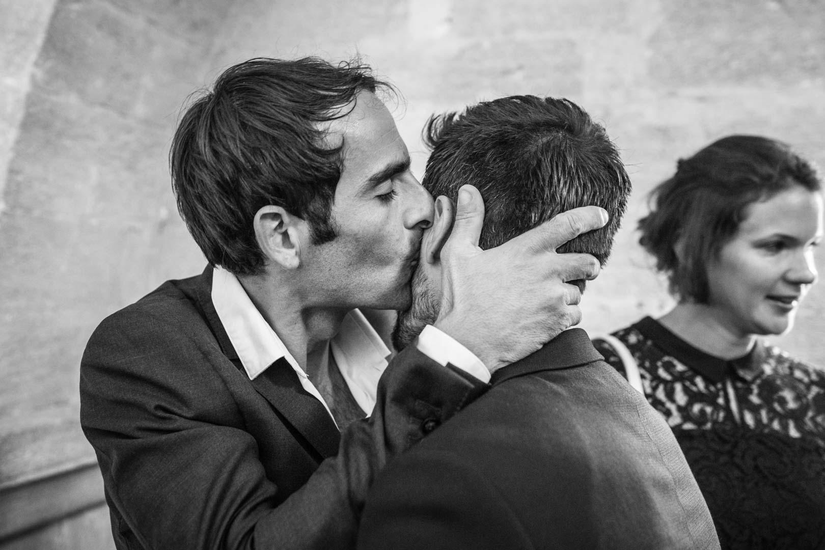 felicitations-au-marie-noir-et-blanc