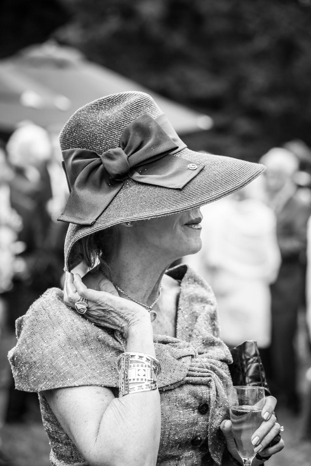 femme-au-chapeau