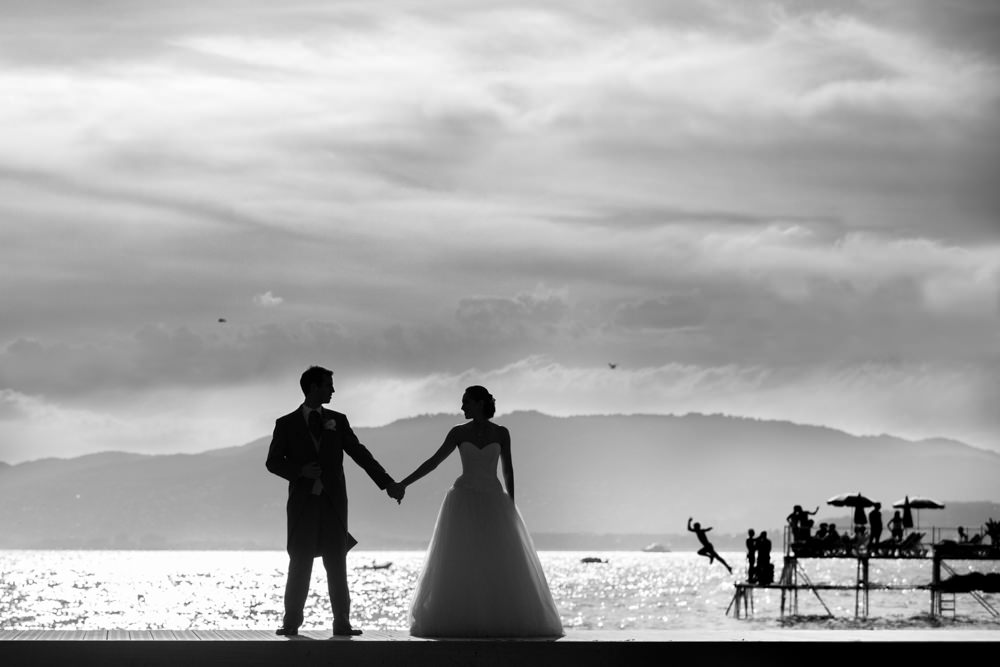 Photo Primé en 2014 par la International Society of Professional Wedding Photographers