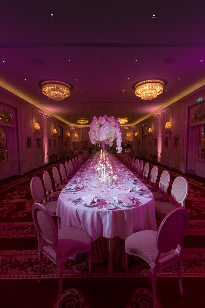 la-table-du-banquet-au-ritz-mariage