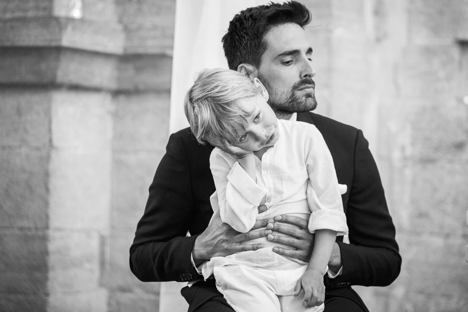 mariage-saint-eusebe-le-marie-et-son-fils