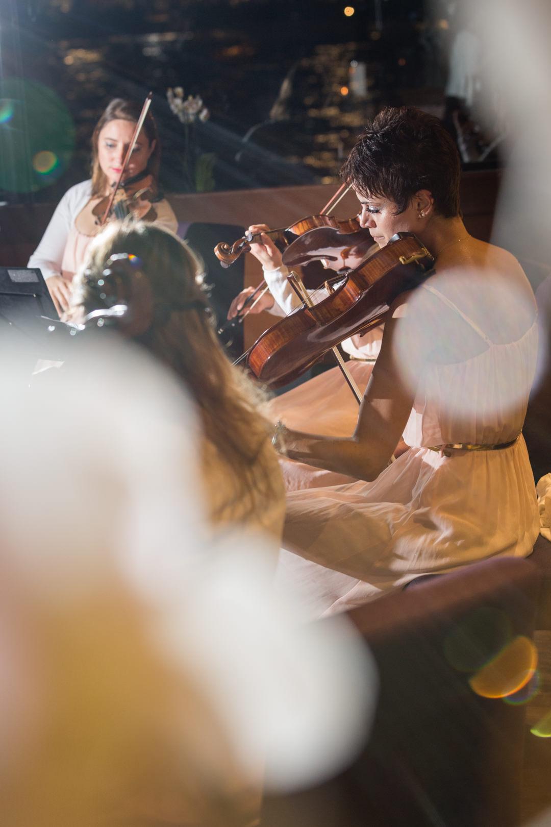 orchestre-mariage-photo-couleur