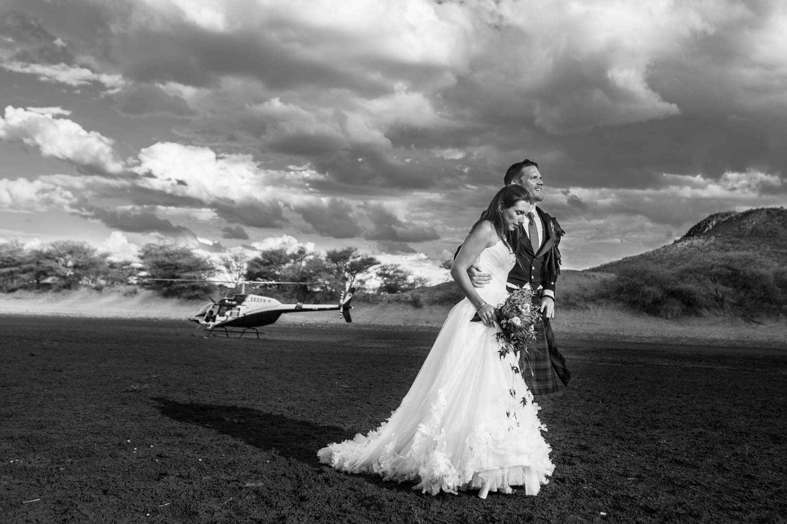 photo-couple-mariage-namibie-2
