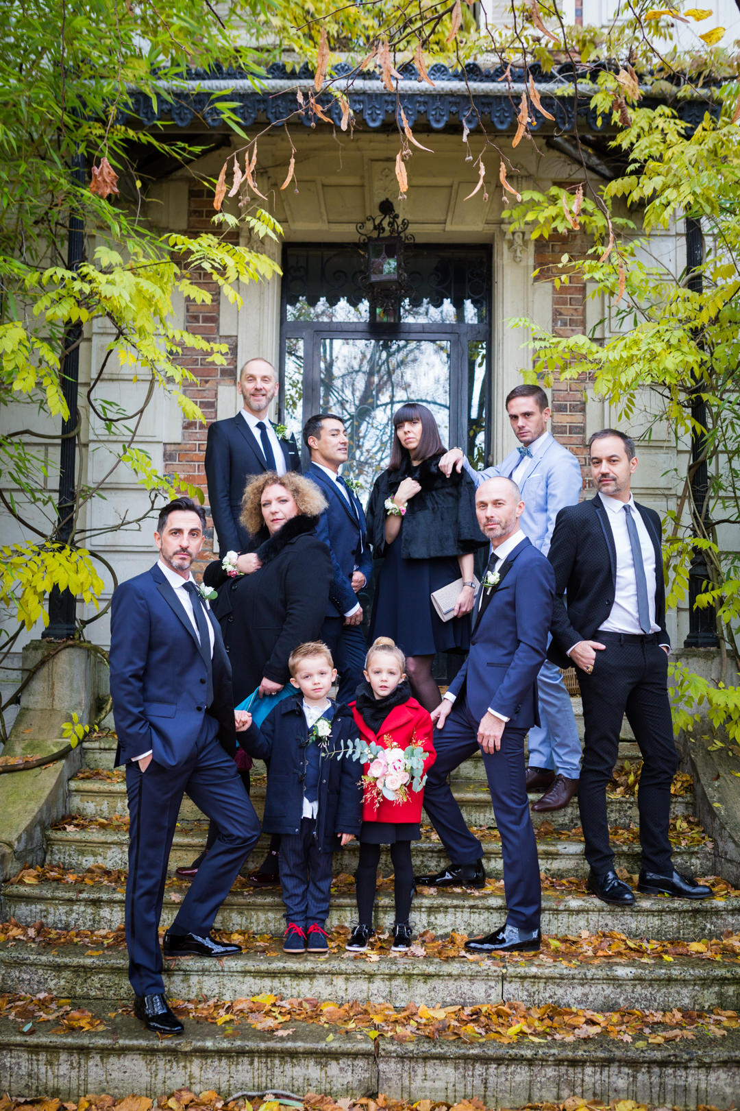 photo-de-groupe-mariage-paris