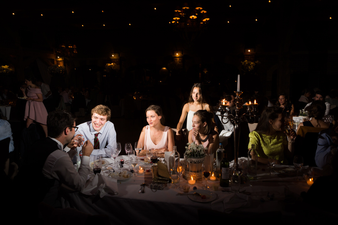 photo-diner-mariage-chateau