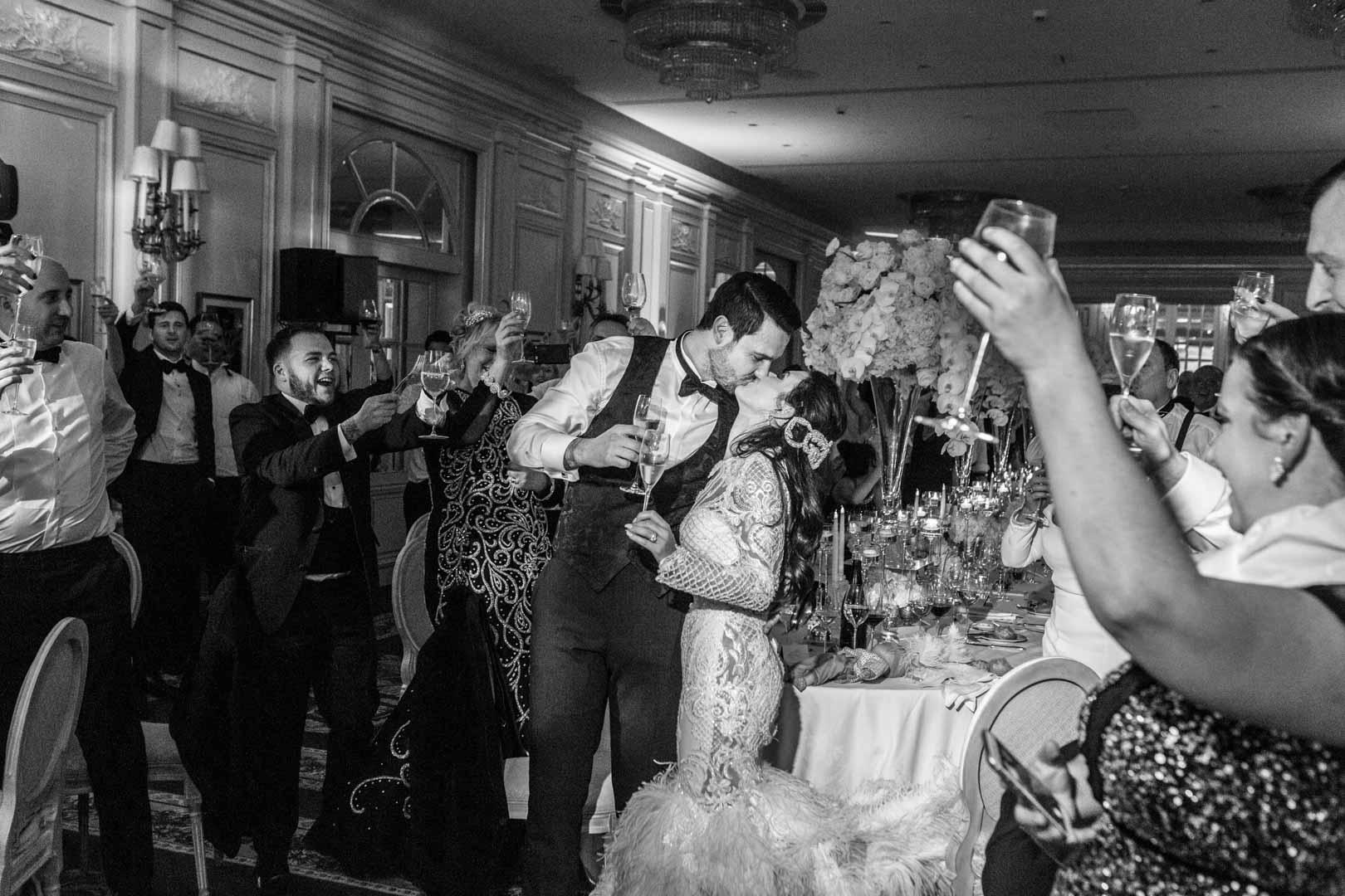 photo-diner-mariage-ritz-paris-4