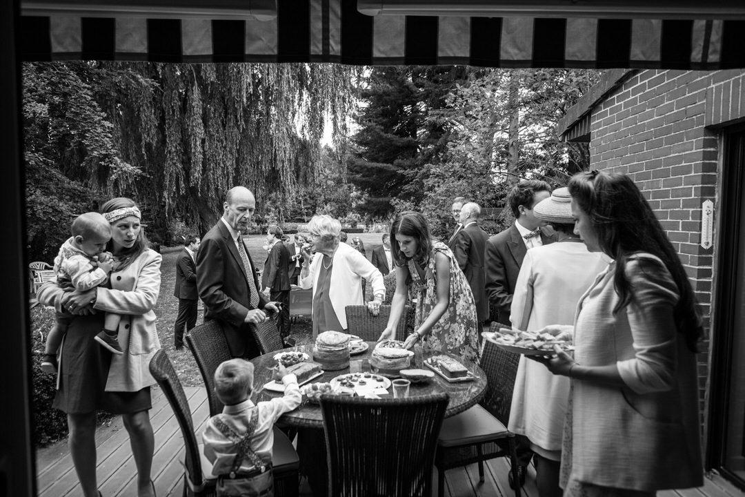 photo-groupe-mariage-biez-1.jpg