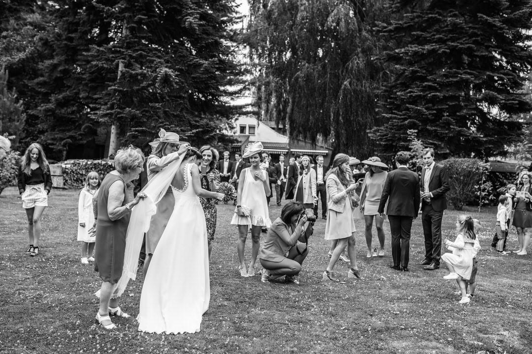 photo-groupe-mariage-biez-4