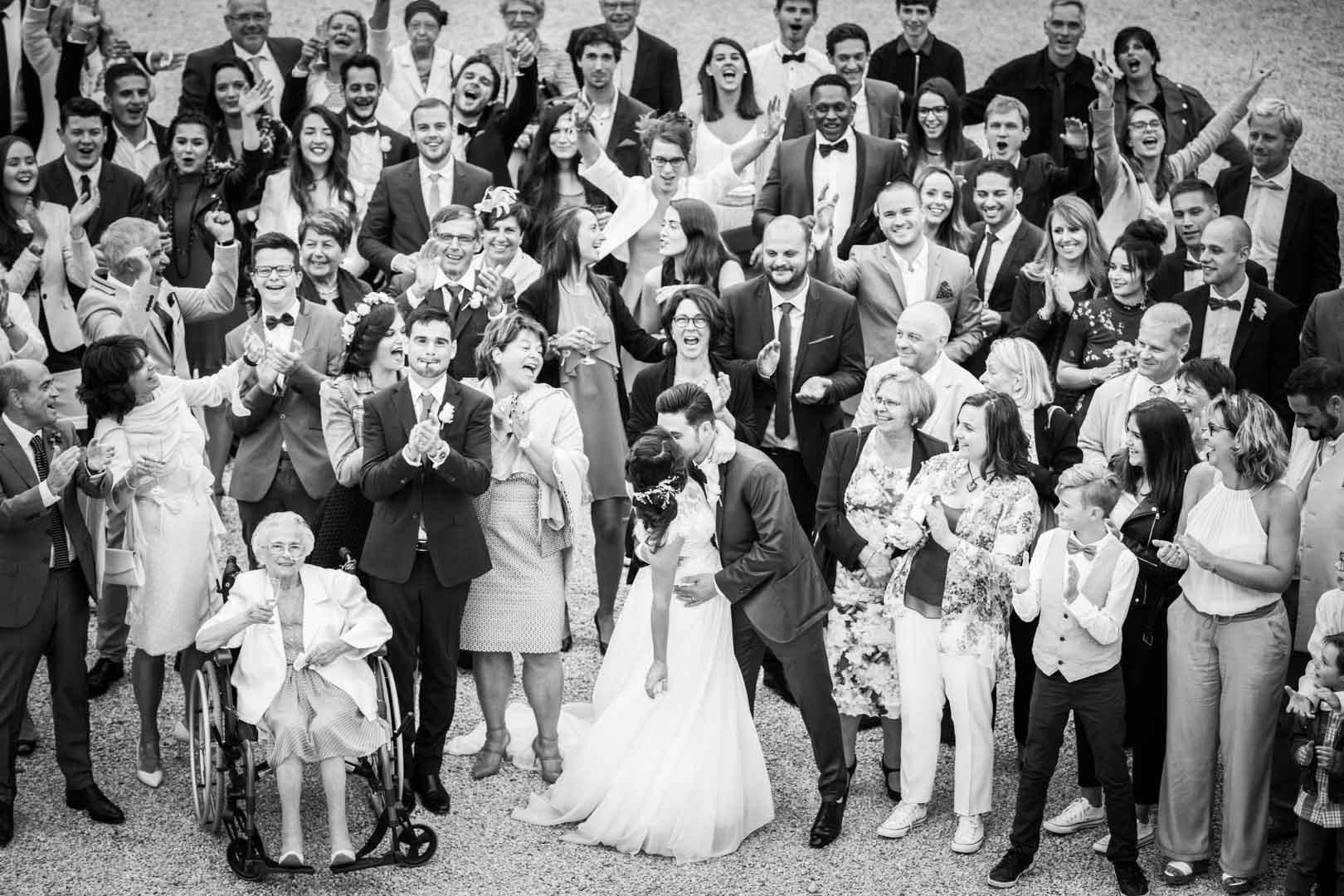 photo-mariage-quincampoix