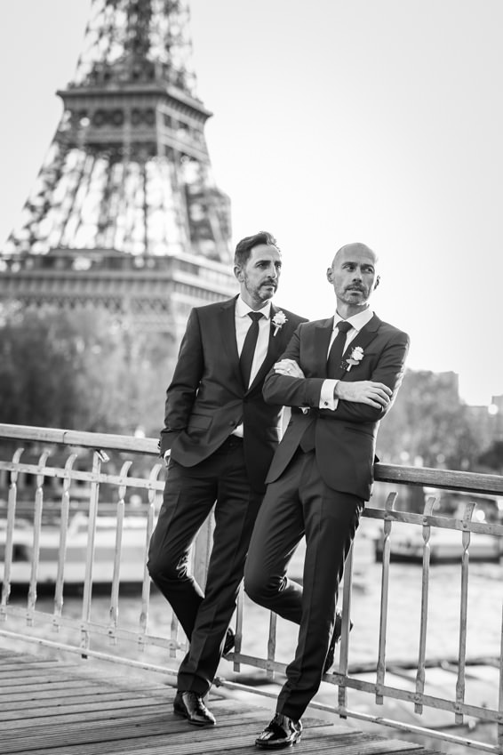 photo-shoot-couple-homme-tour-eiffel-2