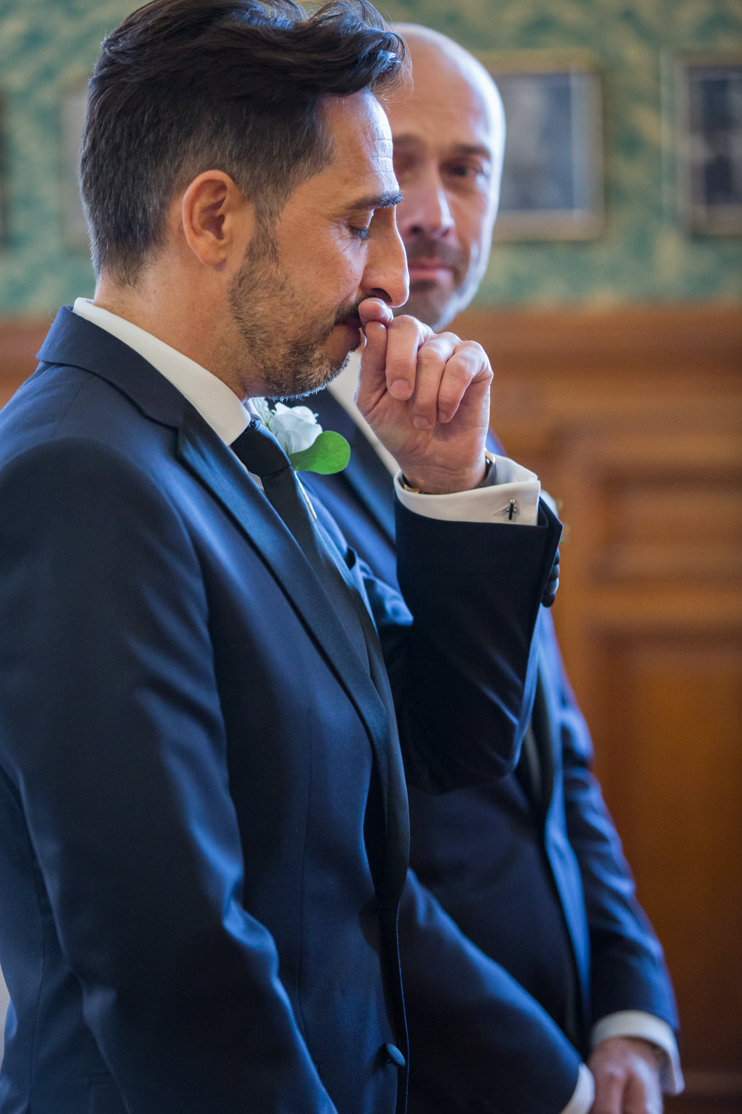 photographe-mariage-gay-paris