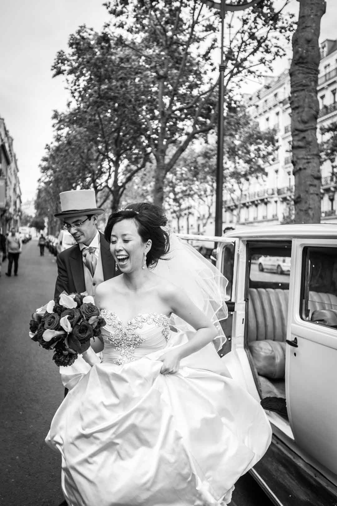 arrive-wanjie-mariage
