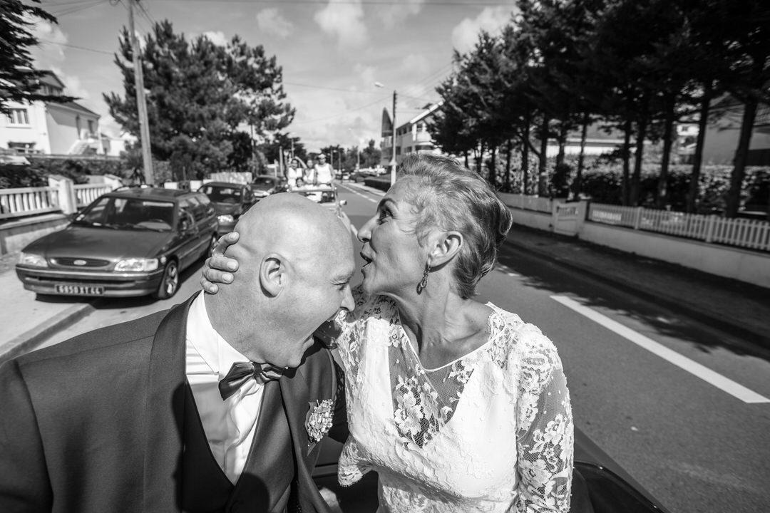 baiser-sur-le-front