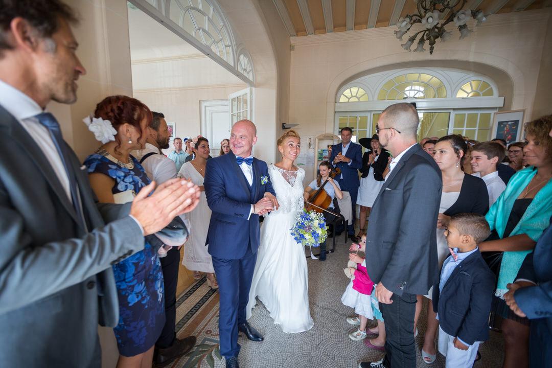 ceremonie-civile-mariage-st-nazaire-2