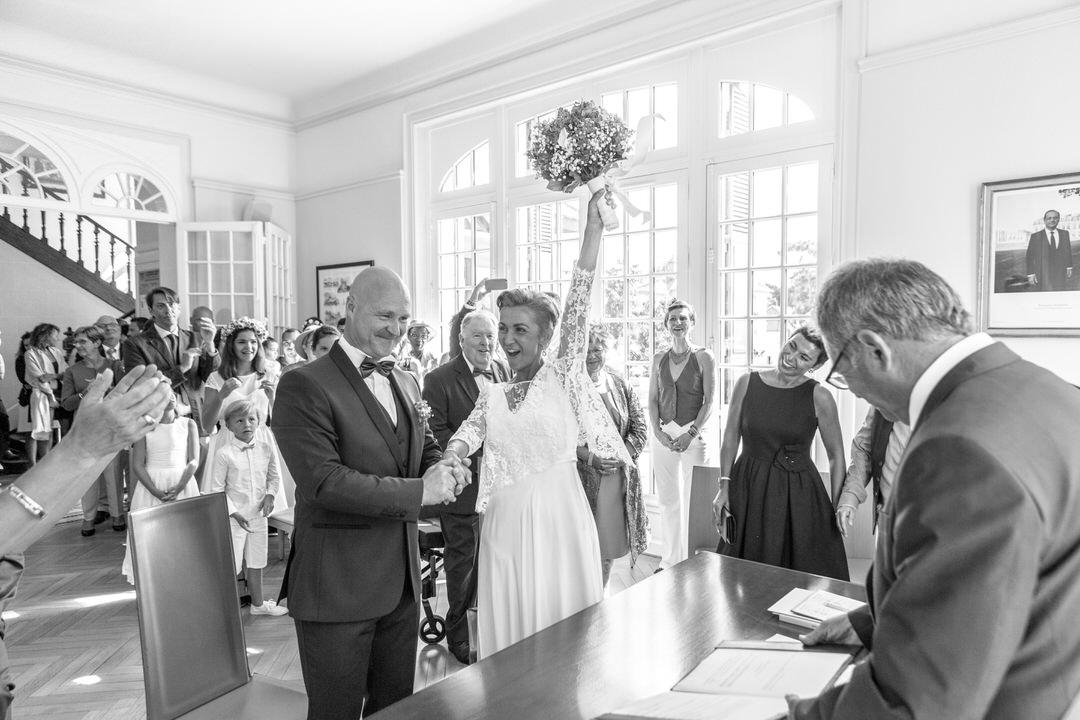 ceremonie-civile-mariage-st-nazaire