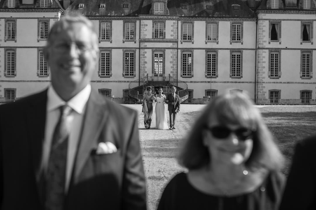 ceremonie-mariage-laique-bourron-marlotte-1