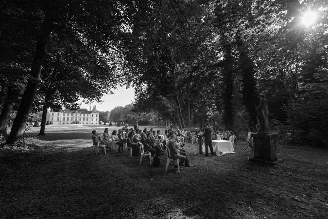 ceremonie-mariage-laique-bourron-marlotte-3