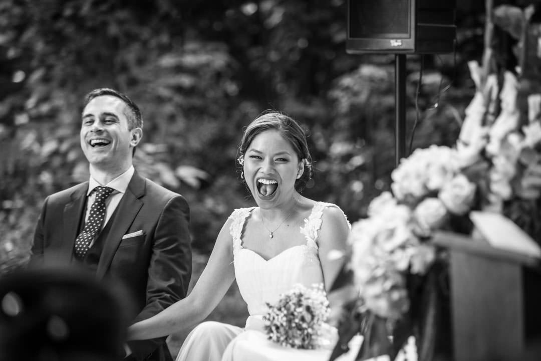 ceremonie-mariage-laique-bourron-marlotte-4