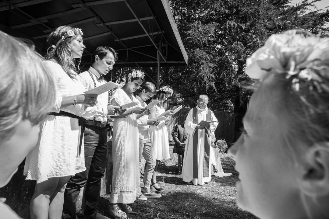 ceremonie-religieuse-mariage-st-nazaire-2