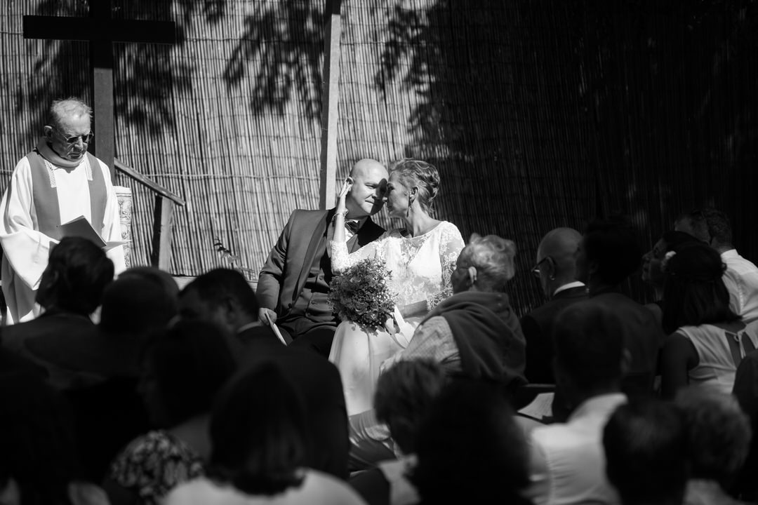 ceremonie-religieuse-mariage-st-nazaire