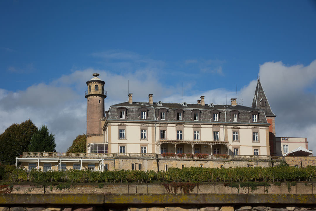 chateau-isenbourg-colmar
