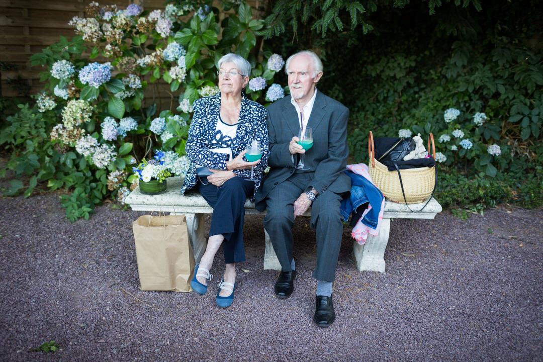 couple-sur-un-banc