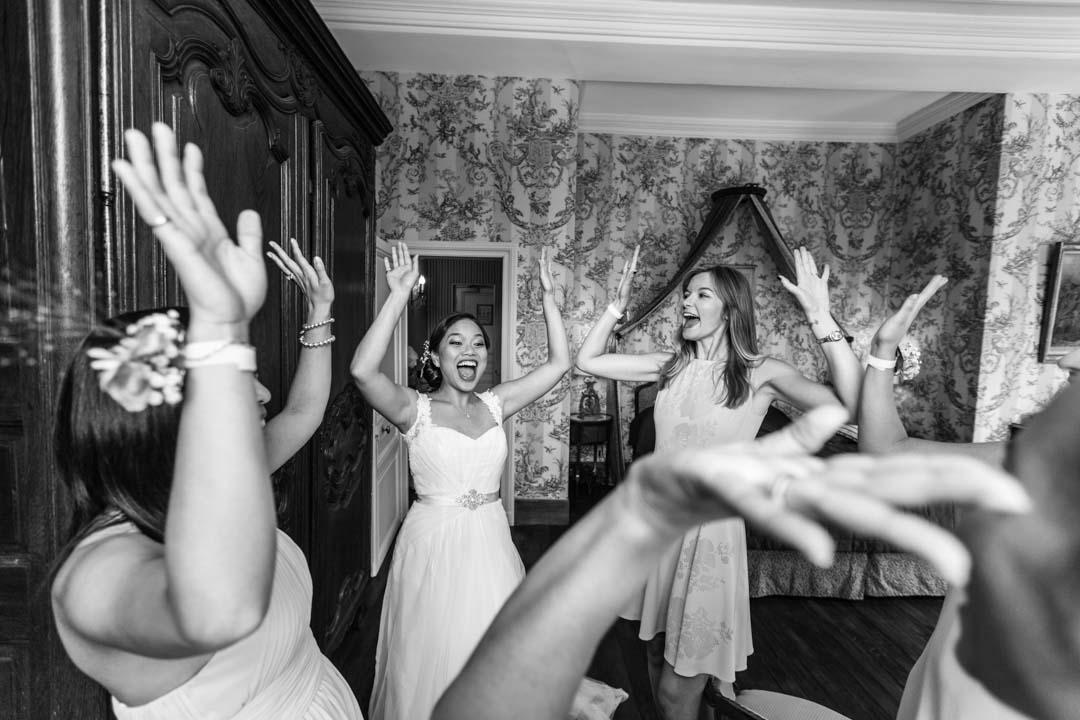 demoiselles-honneurs-mariage-chateau-bourron-marlotte