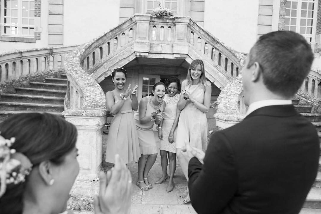 demoiselles-mariages-bourron-marlotte