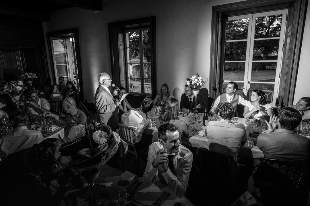 discours-diner-mariage-piereclos