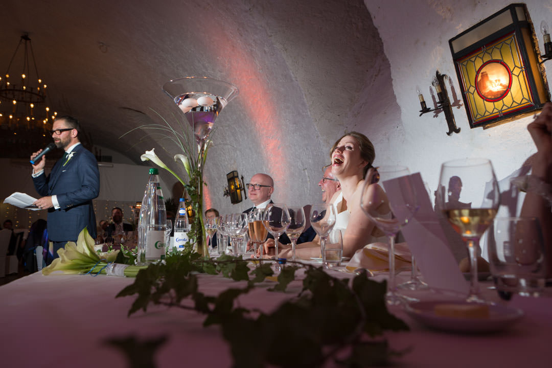 discours-mariage-isenbourg-2