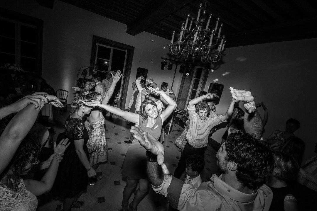 fete-mariage-pierreclos