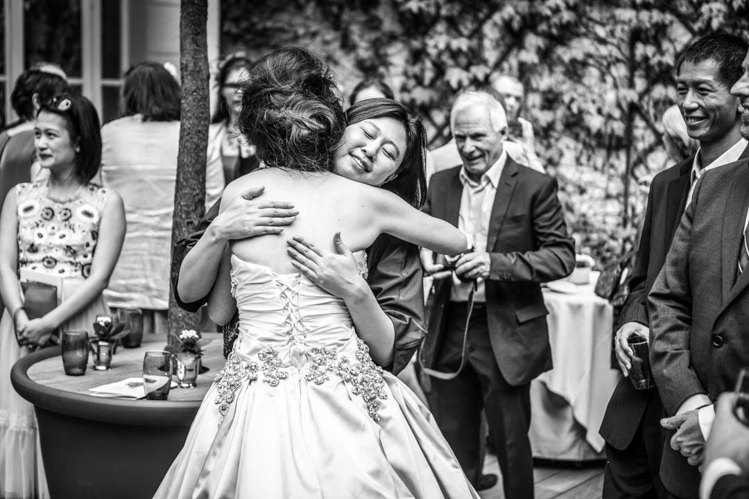 maison-des-arts-et-metiers-cocktail-mariage-1