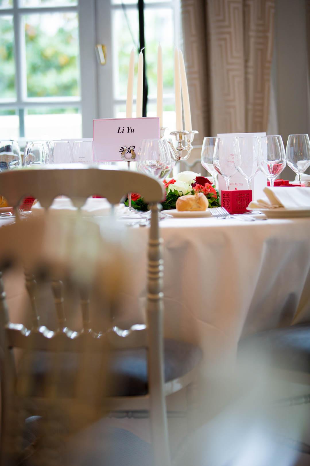 maison-des-arts-et-metiers-cocktail-mariage-2