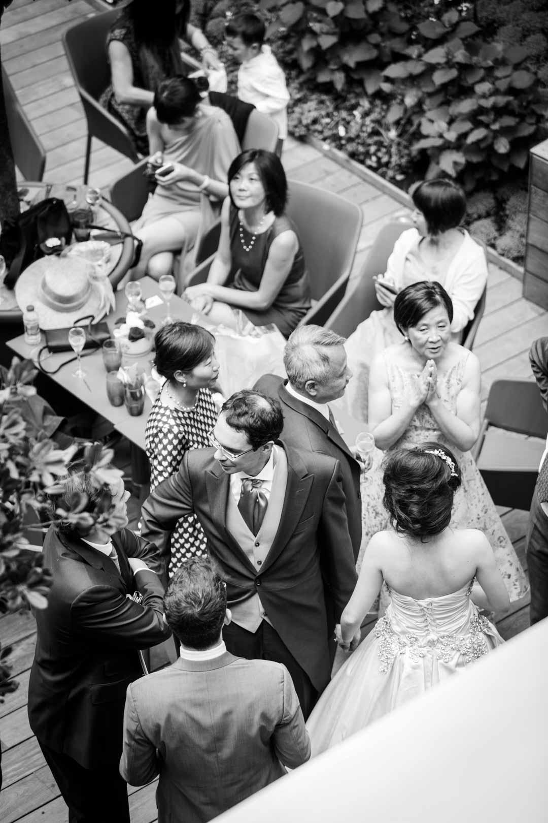 maison-des-arts-et-metiers-cocktail-mariage-3