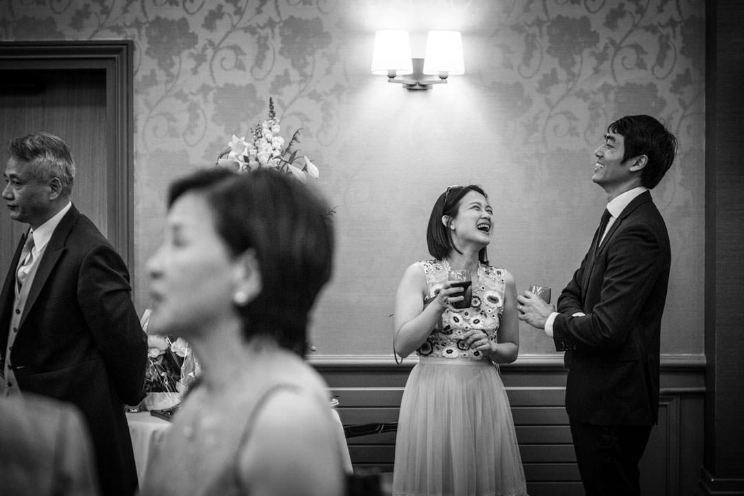 maison-des-arts-et-metiers-cocktail-mariage-4