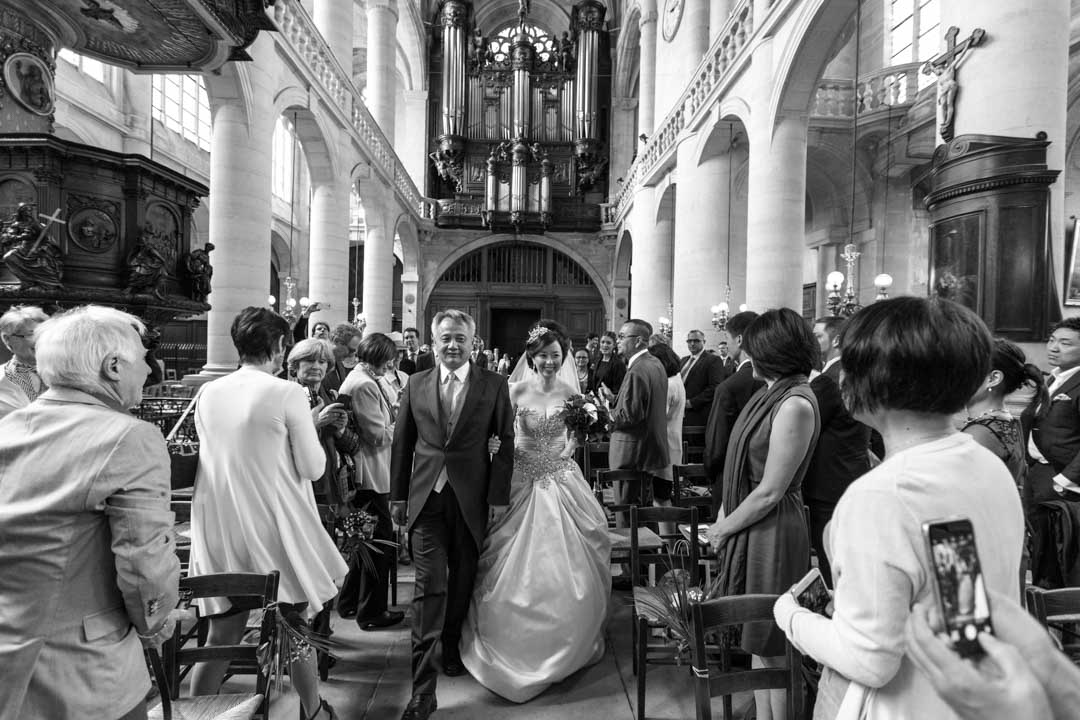 mariage-eglise-saint-etienne-du-mont